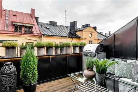 beautiful loft design celebrating bright home interiors in