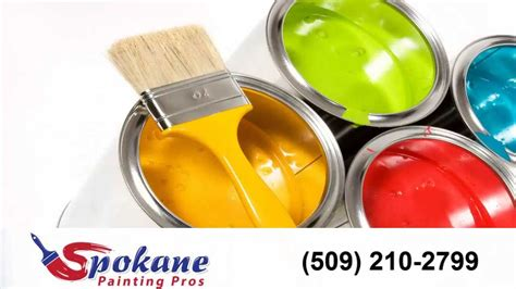 spokane house painters spokane house painters 509 210 2799 youtube
