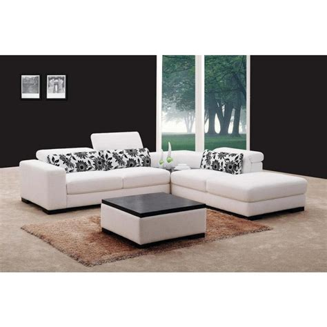 Miami Sectional Sofa by Miami Sectional Sofa Set
