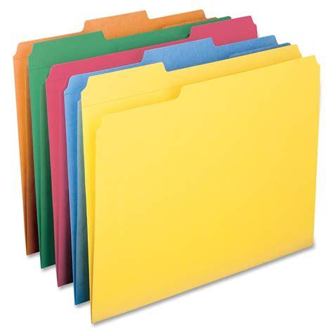 format file gambar yang dapat menilkan animasi adalah cara membuat icon folder dari foto atau gambar
