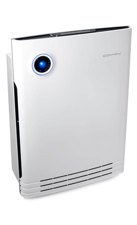 coway villaem best water purifier in malaysia ro filtration system