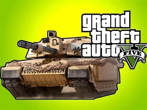 gta 5 cheats: easy tank and jet glitch, gta online crew