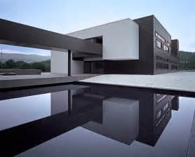 Architectural Design Attributes Are Divided In Enchanting 20 Minimalist Architecture Design Ideas Of