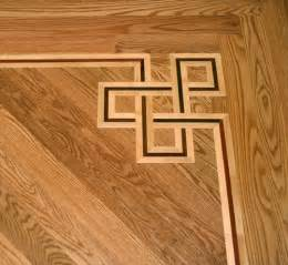 Hardwood Floor Patterns Ideas Hardwood Floor Designs Flooring Ideas Home