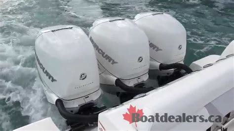 yellowfin boats near me 2015 boston whaler 37 outrage with mercury 350 triple