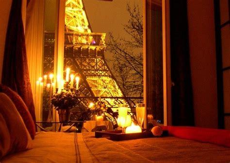 love   paris paris perfect