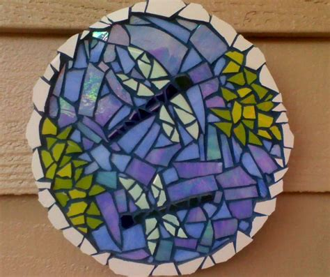 Stained Glass L Supplies by Stained Glass Supply Guide