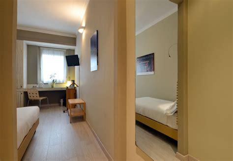 hotel vicino stazione porta susa torino hotel torino centro hotel vicino porta nuova porta susa