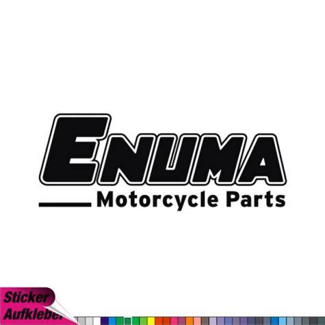 Aufkleber Sticker Bestellen by Motorradaufkleber Bikedekore Wheelskinzz Enuma