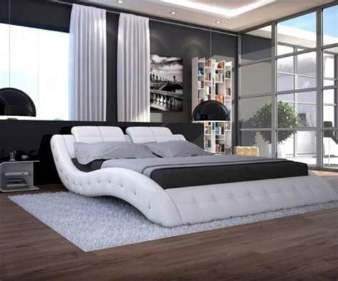 chambre homme design 20 id 233 es fascinantes pour d 233 coration de chambre 224 coucher
