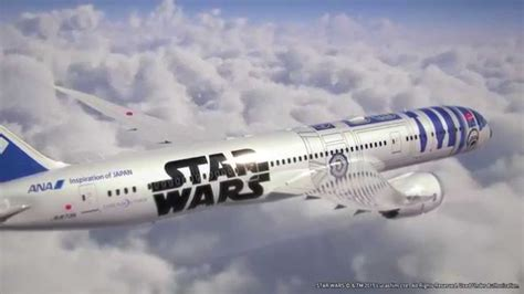 House Plans Search by B787 9 Star Wars Jet R2 D2 Jet Youtube