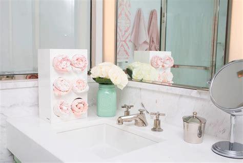 bathroom organization ideas help organize things small bathroom organization ideas to get the maximum of
