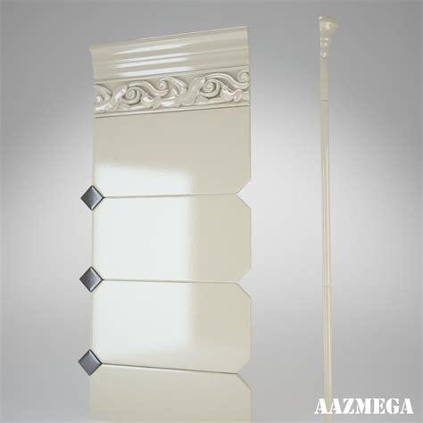 ceramiche grazia 3d tile ceramiche grazia new