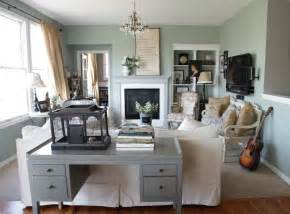 Narrow Lounge Chair Design Ideas Living Room Redo Shop My Own House Jeanne Oliver