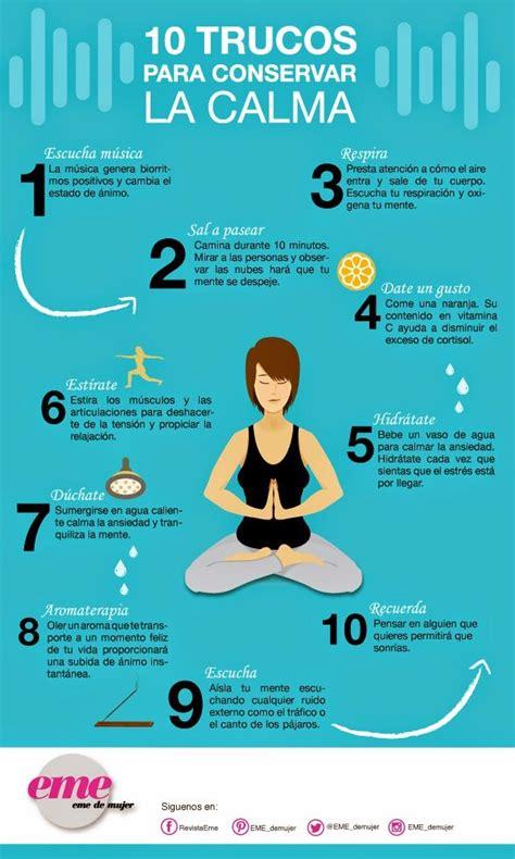 mindfulness en el liderazgo cã mo crear tu espacio interior para liderar con excelencia edition books 10 trucos para conservar la calma ayuda psicol 243 gica en l 237 nea