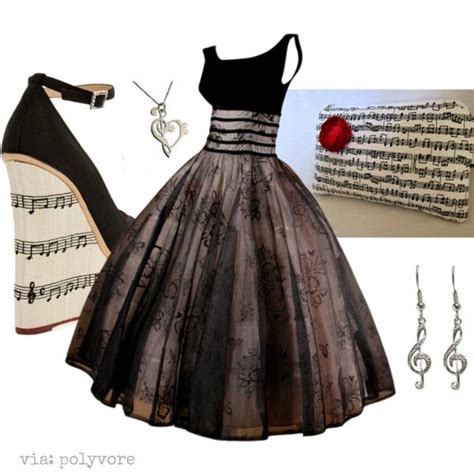 music themed clothing canada 291 best music clothing images on pinterest music notes