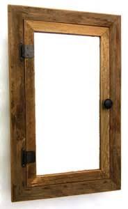 diy recessed medicine cabinet medicine cabinet recessed mirror diy by silverheelsatelier