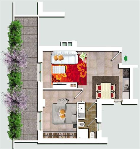 soggiorno con angolo cottura soggiorno con angolo cottura 16 mq dragtime for
