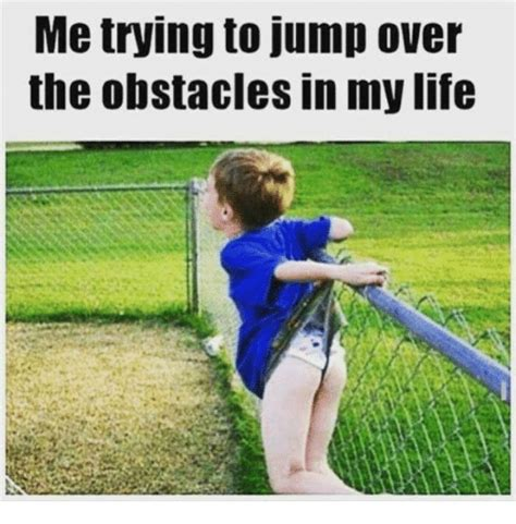 My Life Is Over Meme - funny jump over memes of 2017 on sizzle teching
