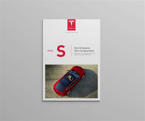 coreveillance catalog haeresis digital design studio tesla model s catalog serge mistyukevych