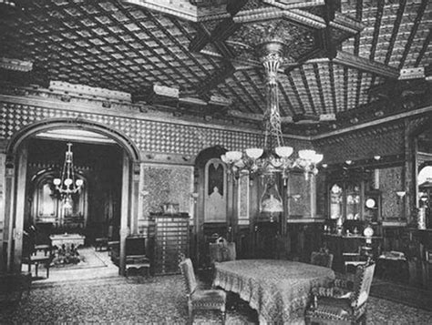 national arts club dining room brookfield property partners national arts club nyc