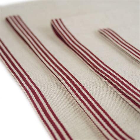 home goods table linens jan de luz linens linens home goods table linens