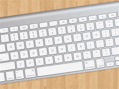 illustrator keyboard tutorial adobe illustrator keyboard shortcuts