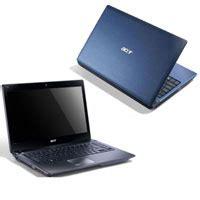 Laptop Acer Aspire 4750 I3 2310m acer aspire 4750 2312g50mn intel 174 i3 2310m processor