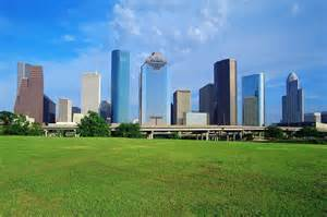Houston To Tx 301 Moved Permanently
