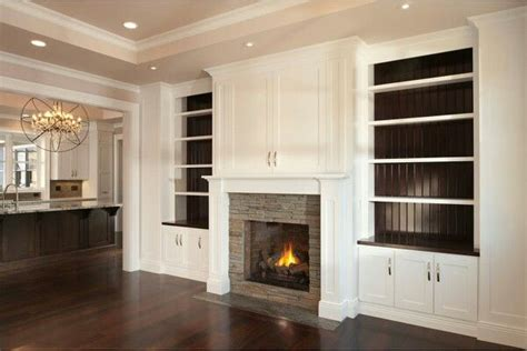 fireplace tv cabinets fireplaces