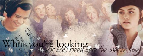 more than friends testo one direction what you re lookin for has been here the
