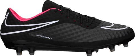 Nike Hypervenom Fußballschuhe nike hypervenom negras 2014 2015 car interior design