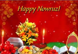 happy new year in farsi ostara the equinox michael a michail