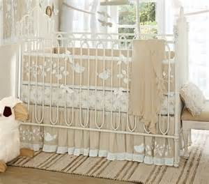Baby Bedding Pottery Barn Nursery Bedding Pottery Barn Baby Time