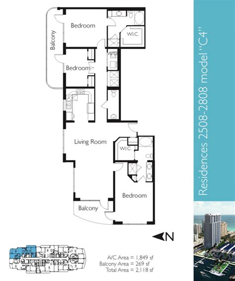 club floor plan marine yacht club floor plans