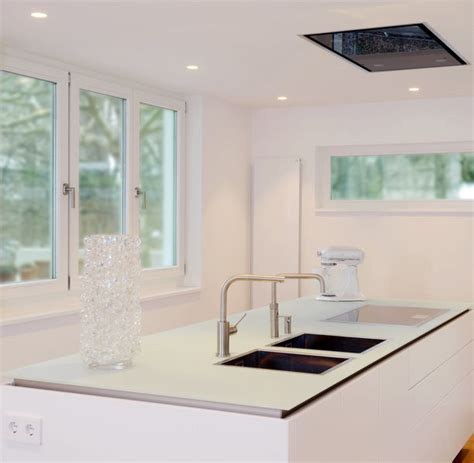 küchenarbeitsplatte glas k 252 che arbeitsplatte glas