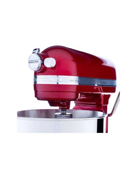 artisan robot da cucina robot da cucina artisan robots kitchen machines quadra s