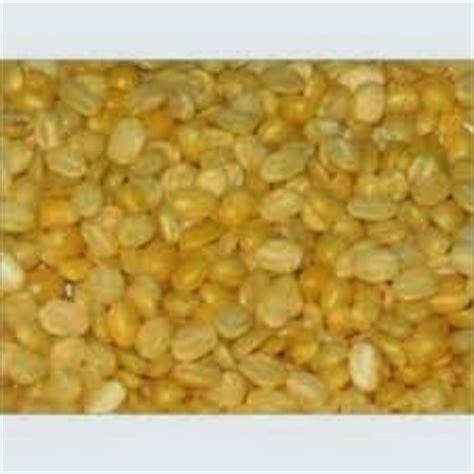 whole grains name in urdu kitchen wonders to urdu names of pulses grains
