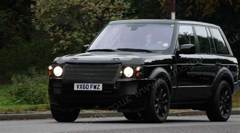 car manuals free online 2012 land rover range rover free book repair manuals watchcaronline range rover
