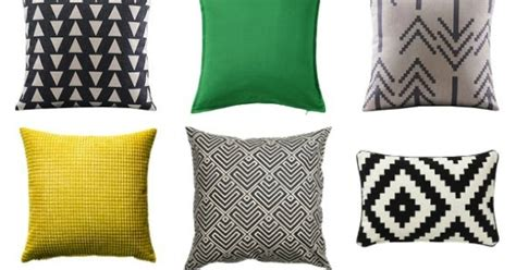 Best Place To Buy Pillow Inserts by Affordable Places To Buy Throw Pillows For 20