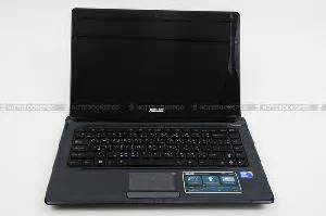 Laptop Asus A42f asus a42f vx234d notebook laptop review spec promotion price notebookspec