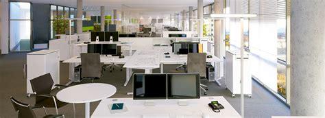interior design write for us banner3 greeen sg
