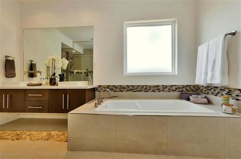 bathroom vanities phoenix az discount bathroom cabinets vanities in phoenix glendale az