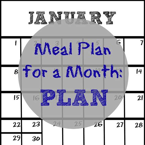 clean eating menu planning and magnet prep boards the