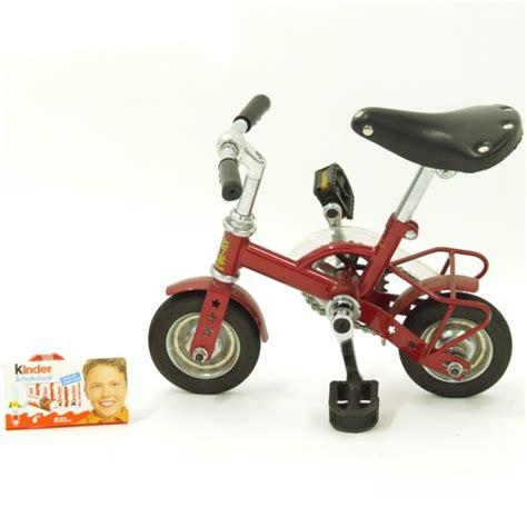 clown bikes bike clown mini design rides