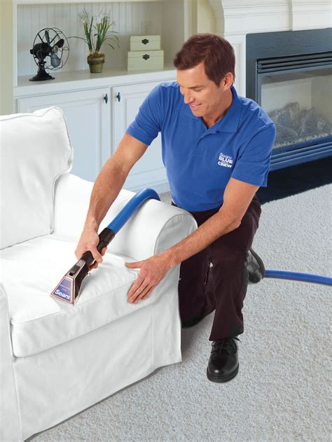 carpet cleaning coupons birmingham al upholstery