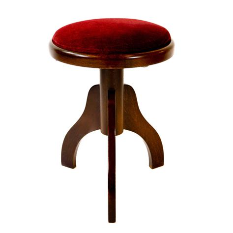 Wine Stool Color by Black Stool Wine Can Ibuprofen Cause Spotting