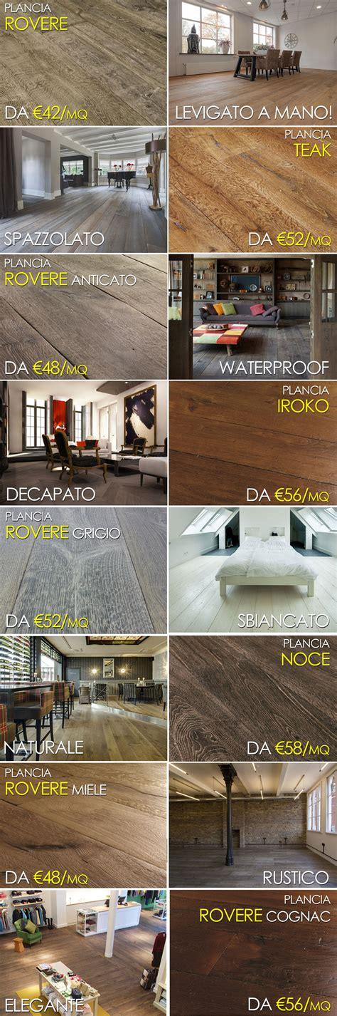 offerte pavimenti in legno offerte parquet negozi pavimenti legno in offerta