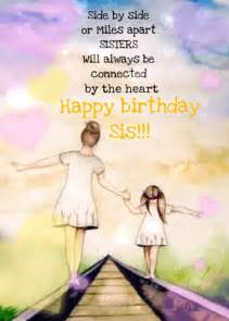 25 best ideas about happy birthday sister on pinterest
