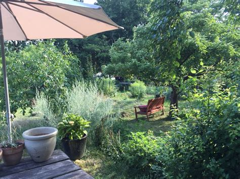 Wilder Garten Ideen by Wilder Garten Garten Wilde G 228 Rten Und